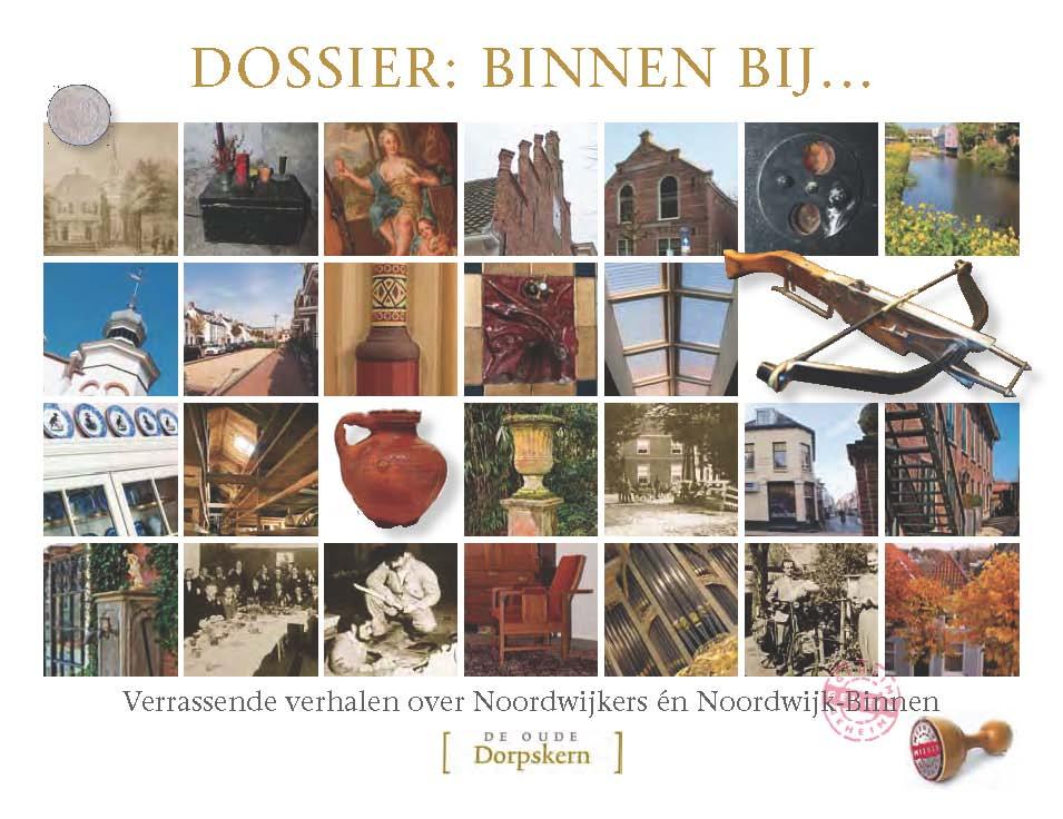 Jubileumboek-De-Oude-Dorpskern_Page_01 2