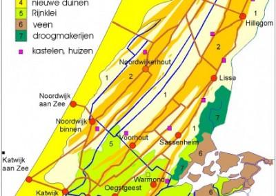 Cultuurhistorische Atlas