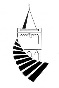 Logo Toren 2009 kopie