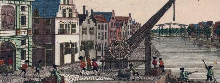 Wat-de-waag-bewoog-Erfgoed-Leiden1 2