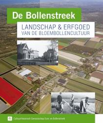 voorkant-boek-De-Bollenstreek-71.50-e1445873060478