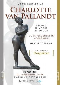 JPG Pallandt