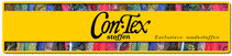 Con-Tex stoffen