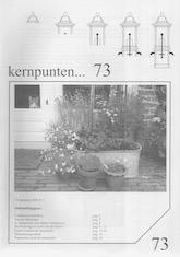 kernpunten 73.jpg