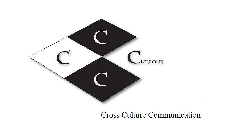 CCC_Cicerone logo