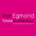Van Egmond Totaal Archtectuur