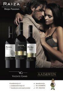 aad-en-wijn-sponsor
