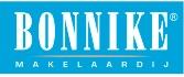 bonnike-sponsor