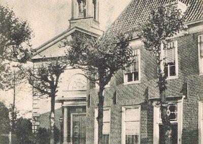 R.C.-Kerk