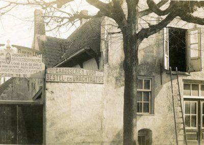 Wagenmaker-Van-der-Loo-Voorstraat-nr-19-A-Barnhoorn-1 (1)